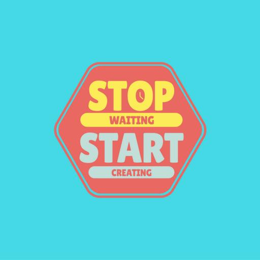 stop wacht